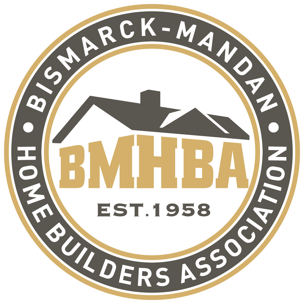 BMHBA_badge_RGB
