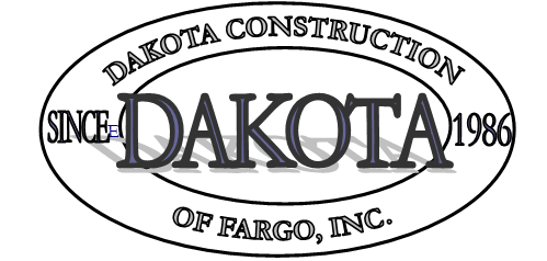 Dakota Construction (2)